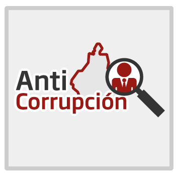logo-anticorrupcion
